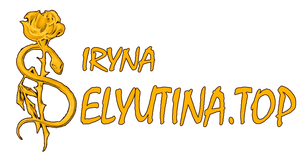 iryna-selyutina